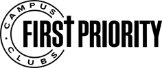 First Priority Permian Basin Texas
